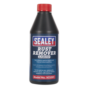 Rust-Remover-500ml-SEALEY-SCS201