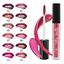 6g-Cosmetics-Soft-Matte-Lip-Cream-Liquid-Gloss-Lipstick-Long-Lasting-12-Color thumbnail 1