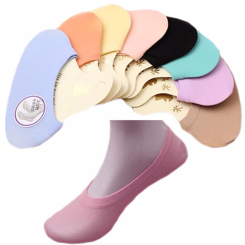 4 Femmes Fair Isle épais Chaleur Machine ® 2.3 Tog thermal Long Chaussettes UK 4-8