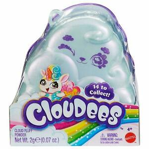 Figura-De-Coleccion-cloudees-Surtido-agitar-una-nube-sorpresa-nuevo