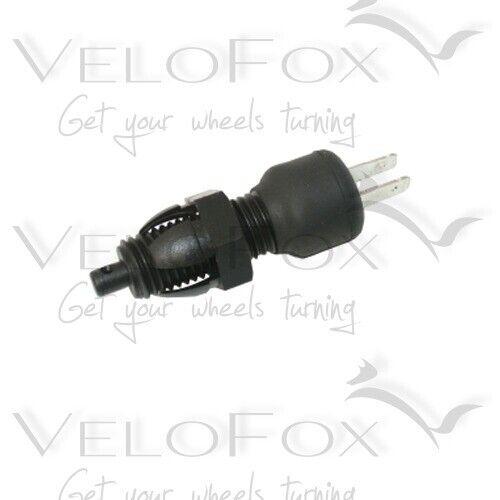 JMP Rear Brake Light Switch fits Suzuki GSX 750 F 1989-2003