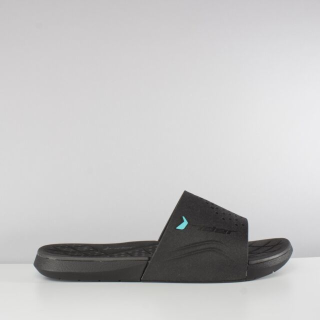 ac7c7668e Rider Men s Infinity Slide on Pool Shoes Arch Support Uk9 Rd18 ...