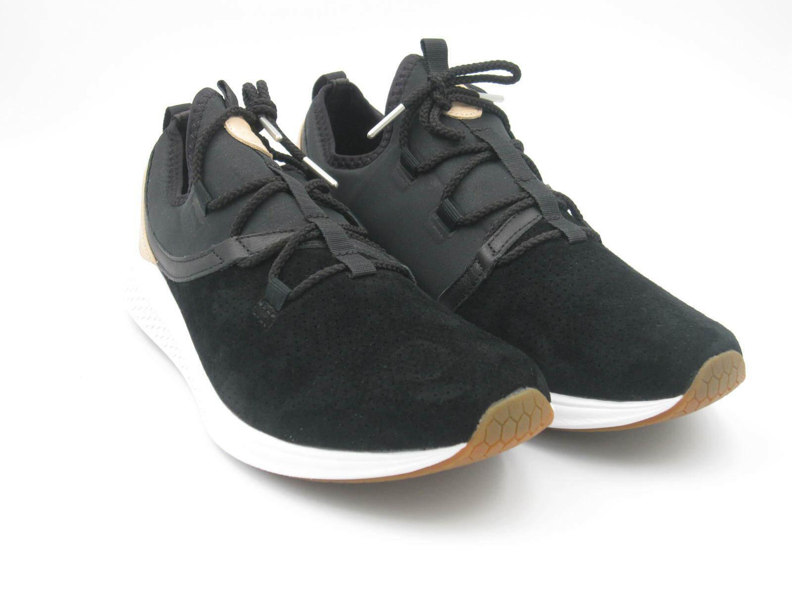New New Balance Fresh Foam Lazr Heathered shoes Size 11 US (ULAZRLB) A18