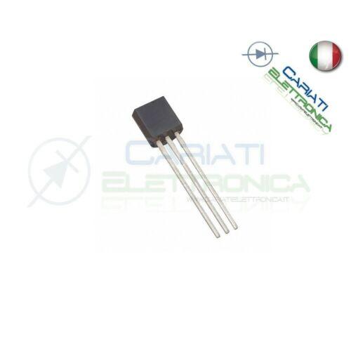 5 Pieces lm7806 78l06 l7806 ua7806 Voltage Stabilizer