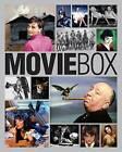 MovieBox by Paolo Mereghetti (Hardback, 2012)