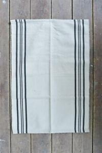 Jeanne-d-Arc-Living-Teppich-Streifen-Laeufer-Bruecke-Galerie-JDL-60x90-Shabby