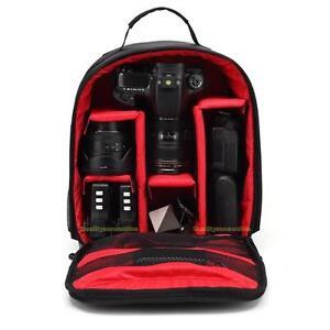 Stylish-Outdoor-Waterproof-Camera-Travel-Bag-for-Canon-Nikon-Sony-Hot-Sale