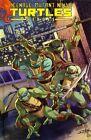 Teenage Mutant Ninja Turtles Heroes Collection: Heroes Collection by Mike Costa (Hardback, 2014)