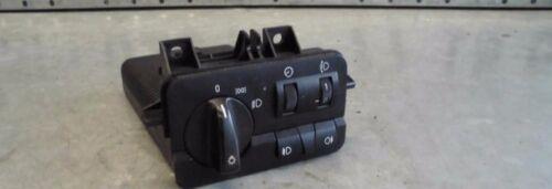 Bmw E46 Lichtschalter Schalter 61.31-8383226  086480051