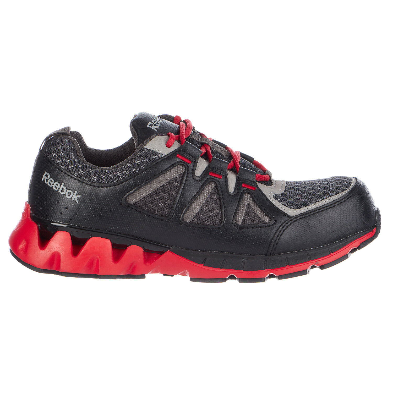 Reebok ZigKick Work Athletic Oxford  Shoe - Uomo Uomo Uomo 893f30