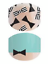 jamberry-nail-wraps-juniors-FULL-sheets-buy-3-amp-1-FREE-halloween-NEW-STOCK-10-12 thumbnail 85