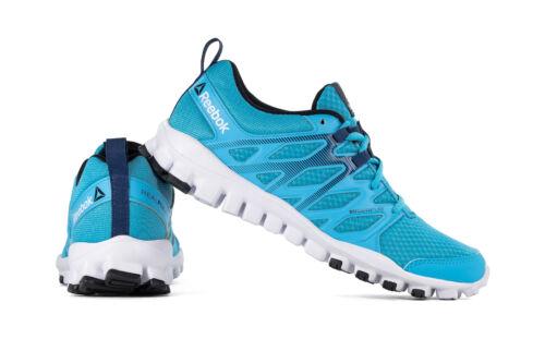 Damen Schuhe Reebok REALFLEX TRAIN 4.0 AR3046