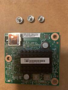 C3945-VSEC//K9 CISCO3945-VSEC//K9 Cisco 3945  single power CISCO3945-SEC//K9 V//k9