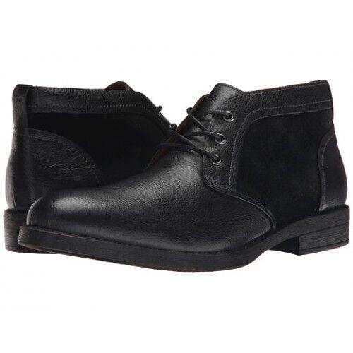 Nuevas botas para hombre Deron Steve Madden