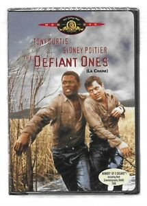 THE-DEFIANT-ONES-Sidney-Poitier-NEW-R1
