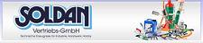 PTFE Gewindeband GRp, Teflon Dichtband 12mm x 0,1mm, 10 Rollen a` 12m NEU