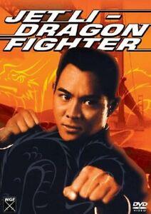 Jet-Li-Dragon-Fighter-DVD-FSK-18-neuwertig