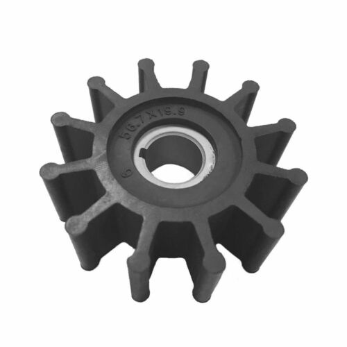 541-1519 Water Pump Impeller Replacement for Onan Marine Inboard Engine Parts