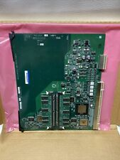 New Siemens Antares 7306041 Pwa Video Interface Ultrasound Pc Board