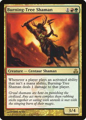 Deathrite Shaman Return to Ravnica PLD Green Rare MAGIC MTG CARD ABUGames