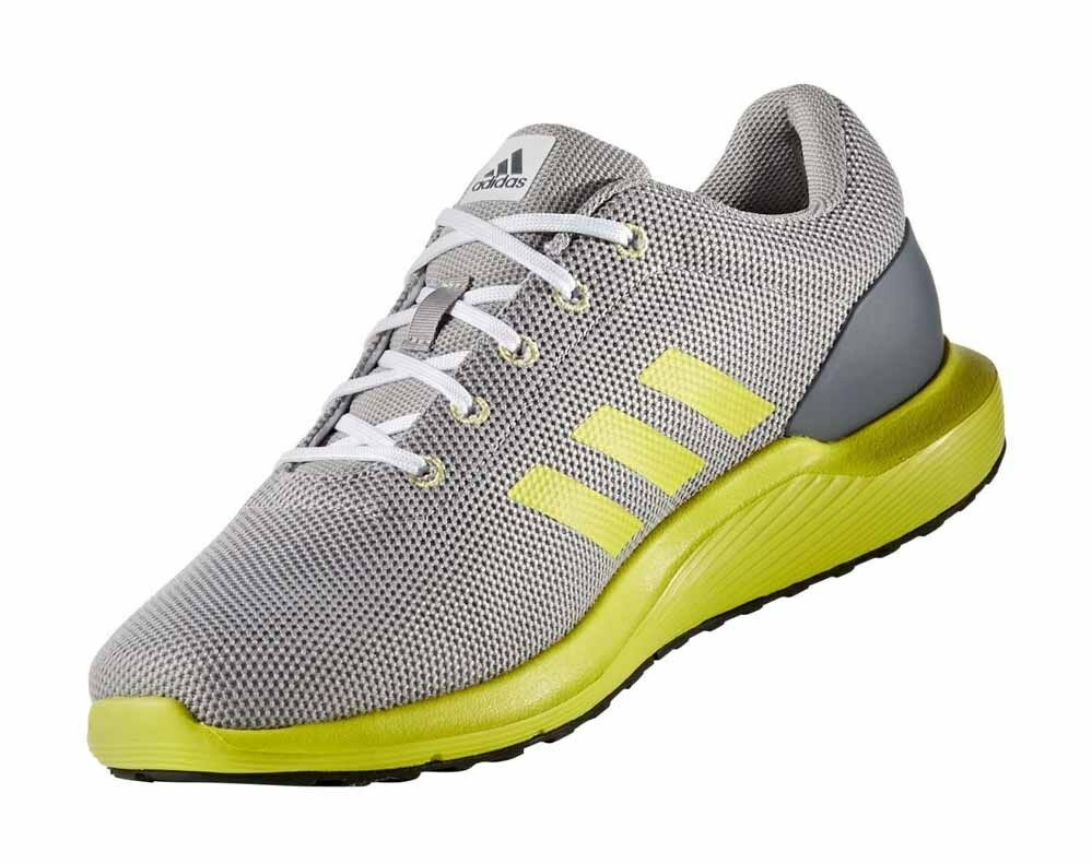 New Adidas Men's Cosmic 1.1 M Running shoes Variety Variety Variety colors&Sizes 276e1d