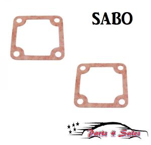 Sabo 113101219 Generator Stand Gasket
