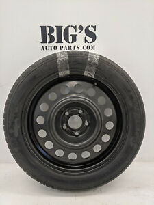 2013-2018-FORD-ESCAPE-SPARE-TIRE-WHEEL-T155-70R17-OEM-NEW-861062