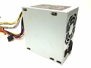 HP-300W-POWER-SUPPLY-5188-2625-DPS-300AB-HP-D3057F3R