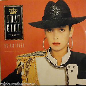 THAT-GIRL-Dream-Lover-12-034-Single-PS