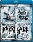Barricade 0014381100457 With Eric McCormack Blu-ray Region a