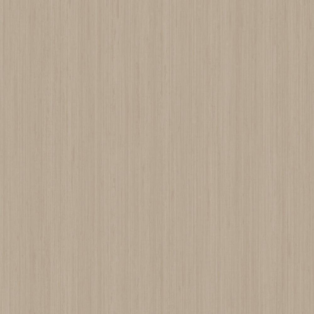 SL00816 - Sloane Wood Effect Sand Sketchtwenty3 Wallpaper