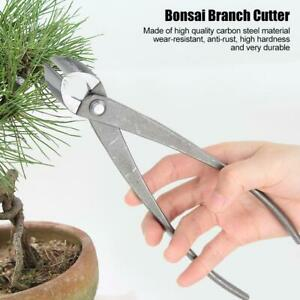 Pruning Shear Garden Bonsai Tree Branch Cutter Gardening Shears Scissors Tools Ebay