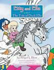 Etty & Ella  : The Tale of Duck I Do by Abigail L Blom (Paperback / softback, 2013)