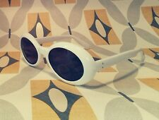 Retro/Vintage Kurt Cobain Grunge Original 1980's Topshop sunglasses