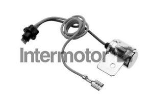 Intermotor-Ignition-Condenser-36100-BRAND-NEW-GENUINE-5-YEAR-WARRANTY
