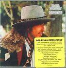 Desire 0827969239322 by Bob Dylan CD
