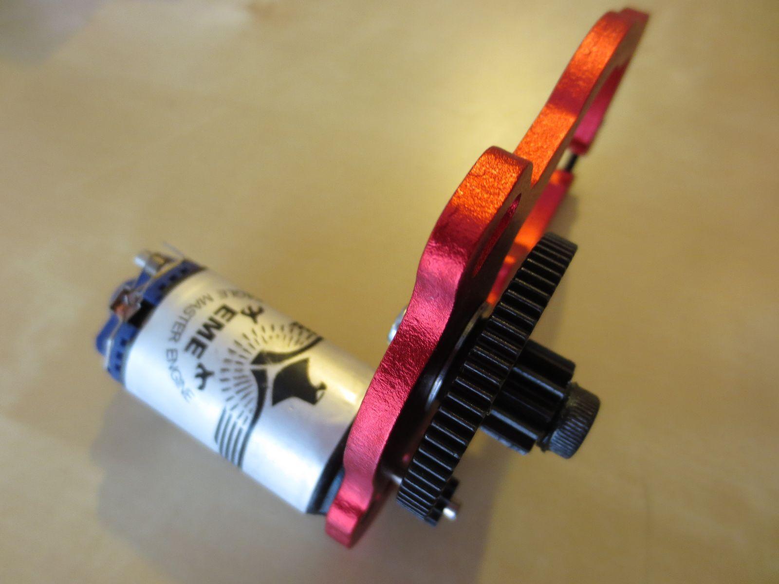 Quand tu fête fête fête la nouvelle année, je suis heureux. Elektrostarter Démarreur Kit Conversion Pour dle30 dle35ra eme35 VERBRENNER moteurs 9e4279