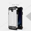 For-Samsung-Galaxy-J4-J6-J8-Plus-2018-J3-J5-J7-Pro-Shockproof-Armor-Case-Cover thumbnail 14