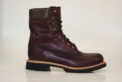 Timberland In Herren Usa Limited A1jxm Waterproof Made Stiefel 8 Inch Boots wyvNnOm80