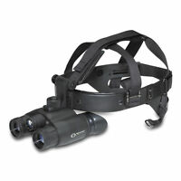 Night Owl Night Vision Nobg1 Optics Tactical Goggles on sale