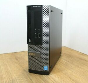 Dell-Optiplex-3020-Windows-10-SFF-PC-Intel-i3-4130-4th-Gen-3-4-4GB-500GB-WiFi
