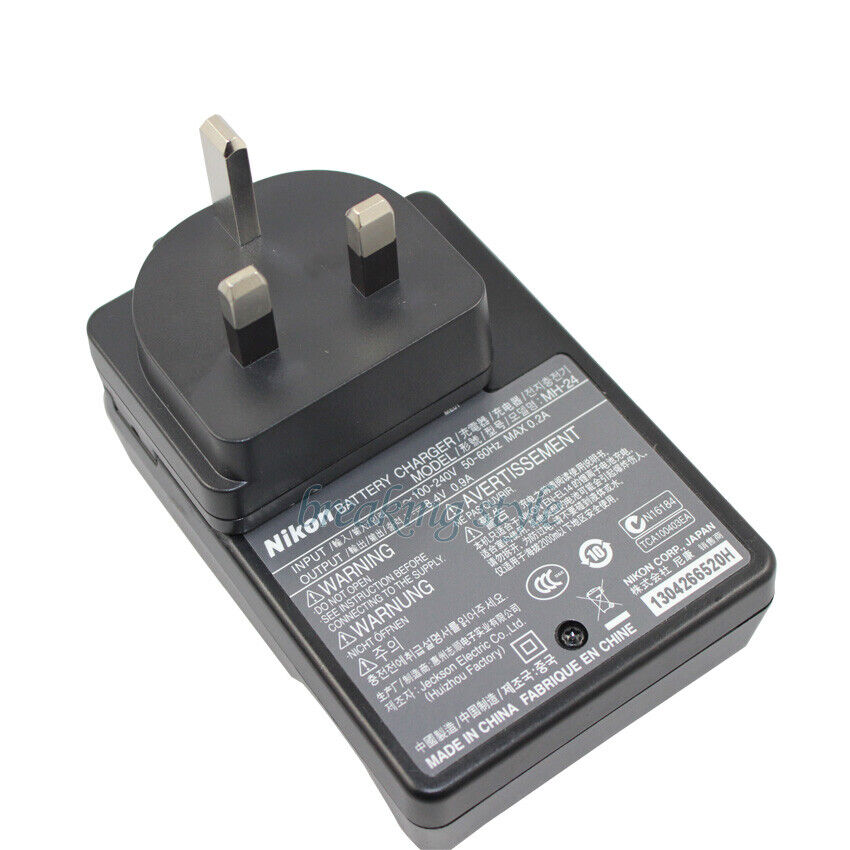 Battery Chargers Mh 67p