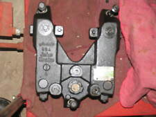 Peterbilt Kenworth Engine Brake Jacobs Jake Brake Switch