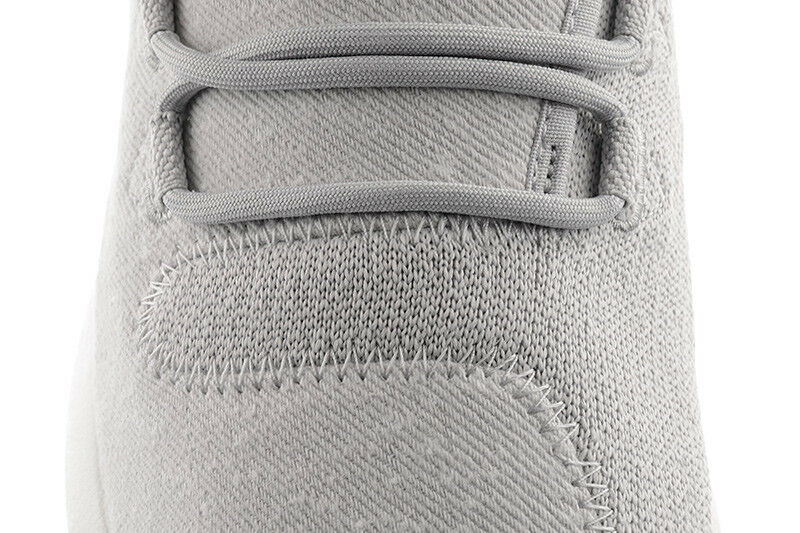 sports shoes e1f24 a64f5 ... NOUVEAU chaussures adidas Originals Originals Originals TUBULAR Shadow  Hommes Sneaker Chaussures de Course Original a5853a ...