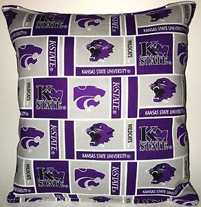 Kansas-State-Pillow-Kansas-State-University-Pillow-NCAA-HANDMADE-IN-USA-KS