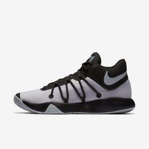 Nike Kd Trey 5 V Sports Shoes Basketball Shoe Nike KD Trey 5