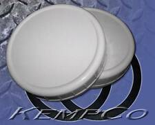 2 Wide Mouth Ballmason Jar Lids With Rubber Lid Gaskets Hho Generator Parts