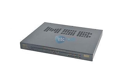 MSB Technology ADD-1 Audio Analog To Digital Converter ADC NO POWER SUPPLY