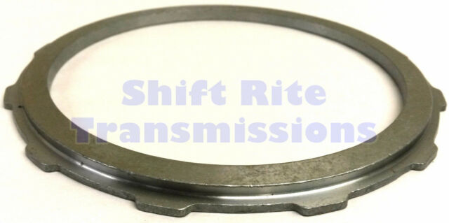 A618 Overdrive Direct Pressure Plate A618 47re 48re Dodge