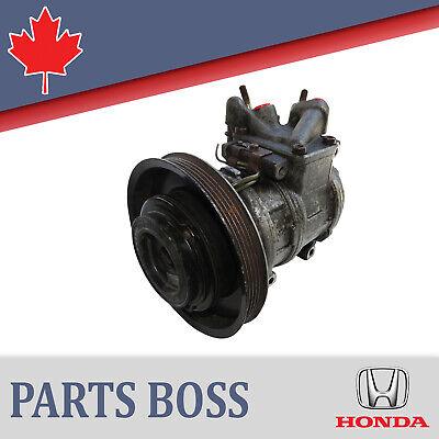 ws Gates Engine Balance Shaft Belt for 1990-2002 Honda Accord 2.2L 2.3L L4